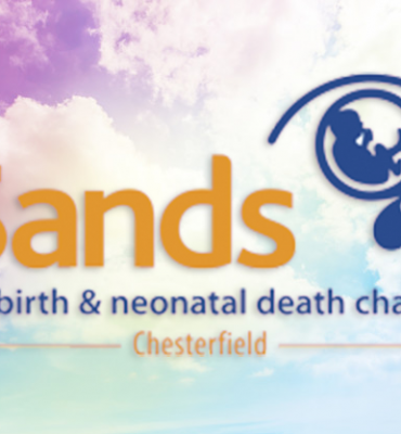 Chesterfield SANDS