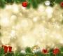Christmas Fair (Date TBC)